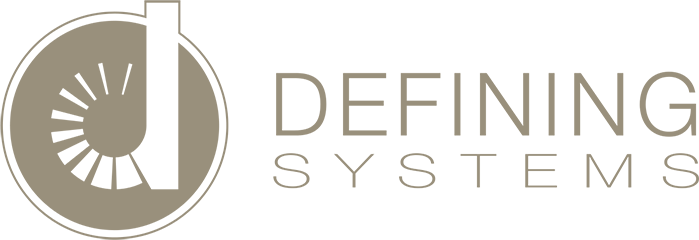 Defining Systems Inc