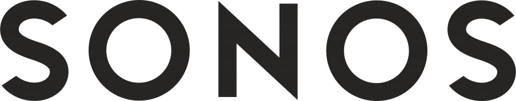 This image has an empty alt attribute; its file name is Sonos_logo_wordmark_logotype-1024x202.png