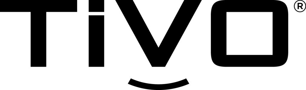 This image has an empty alt attribute; its file name is TiVo_wordmark_BLK-1024x302.png