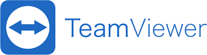 This image has an empty alt attribute; its file name is teamviewer-1.png